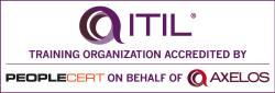 Pildiotsingu peoplecert accredited organization tulemus